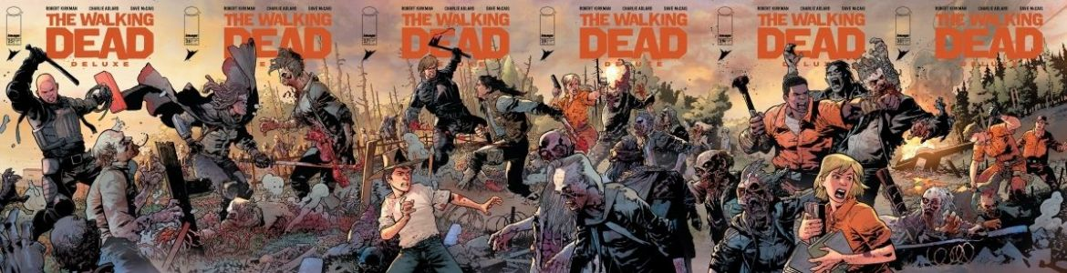 TWDDLX25-30C_BressanCover-compress_c6815a0147f8285e3b5042ebb3626151 THE WALKING DEAD DELUXE to feature connecting variant covers