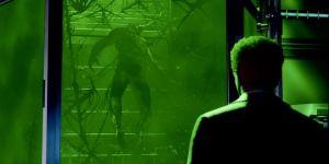 Venom-Harry-PS4-300x150 Spider-Man 2 PS5 Fallout: Harry Osborn and Venom Keys