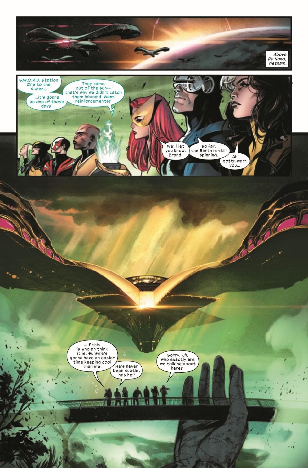 XMEN2021003_Preview-2 ComicList Previews: X-MEN #3