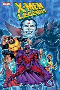 XMLEGENDS2021010-200x300 Mutantkind's Eighth Circle is explored in X-MEN LEGENDS #10