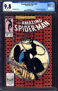 ama1.40804-191x300 Comic Auctions: Goldin Sets Records, ComicConnect's Oct Mega