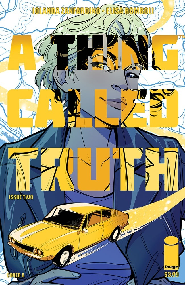 athingcalled02a Image Comics December 2021 Solicitations