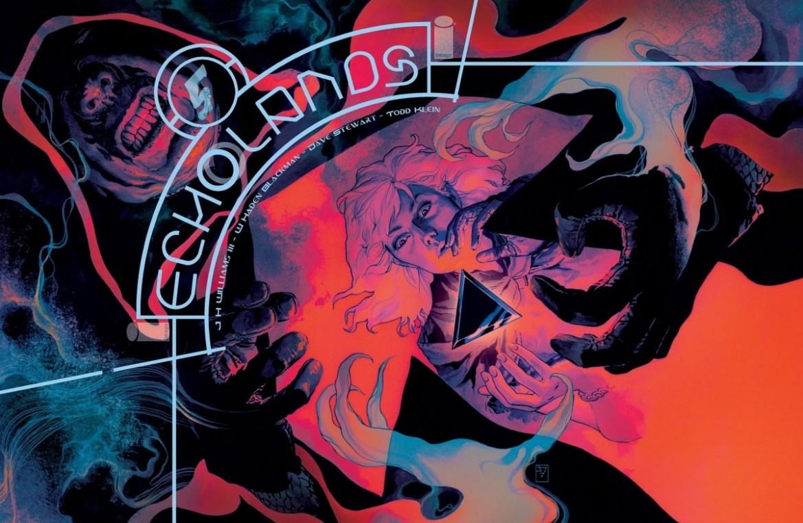 echolands05a_covart_dia Image Comics December 2021 Solicitations