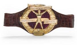 "image-18-2 ""The Greatest"": Muhammad Ali's Art hits Bonhams Auction House"