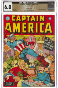 lf-52-e1631650435974-198x300 Goldin's First Comic Auction & AF #15 Breaks the Record!