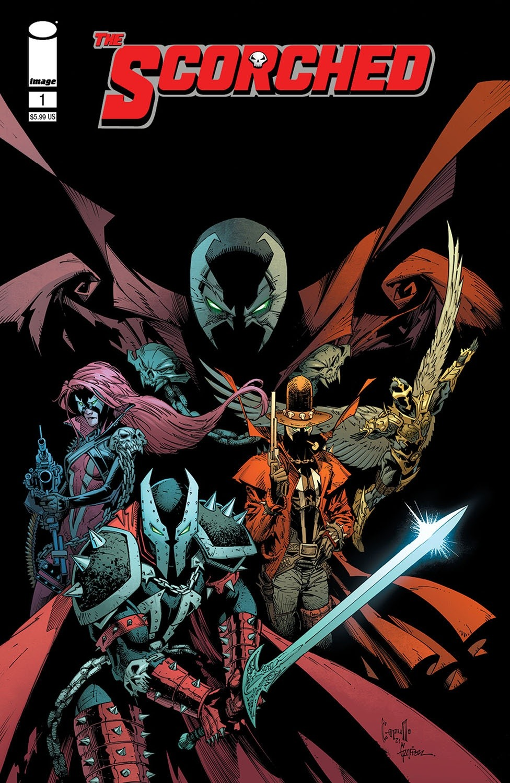 scorched01b_cover_dia Image Comics December 2021 Solicitations
