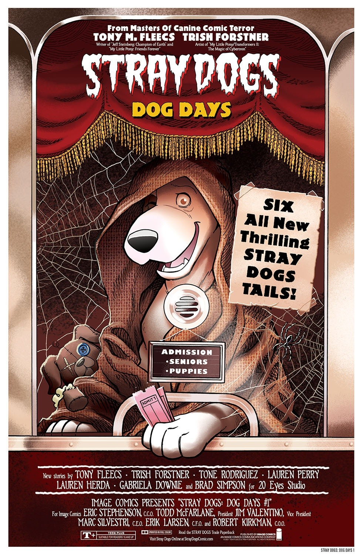straydogs_dogdays1b_cov_dia Image Comics December 2021 Solicitations