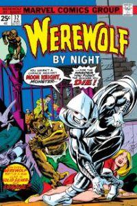 werewolf-32-200x300 The 1970s Horror Comic Boom - Part 1