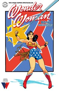 0821DC062-195x300 ComicList: New Comic Book Releases List for 10/06/2021