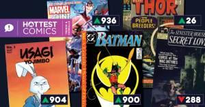 093021B-300x157 Trending Comics: Nova, High Evolutionary, and Secret Love