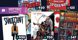 101121A-300x157 Comic Trends & Oddballs: Shadecraft and King Spawn