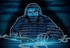 1434_IGh0dHBzOi8vczMuY29pbnRlbGVncmFwaC5jb20vc3RvcmFnZS91cGxvYWRzL3ZpZXcvNjc1MzJkZTQ4MDY2YTBmMjI1MzU2Y2NjYjU5NGMxOWYuanBn-e1633408818745-300x205 Auction Site Hacked... How to Protect Yourself!!!