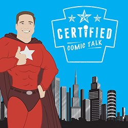 51siRTuUvGS._SL500_-300x300 Interview with Certified Comic Shop Owner Jason Stum