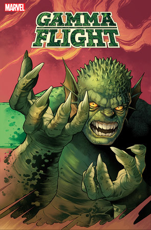 75960609998600521 ComicList: Marvel Comics New Releases for 10/13/2021