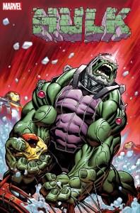 75960620003000191-198x300 Marvel Comics Extended Forecast for 10/06/2021