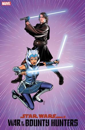 75960620040500571 ComicList: Marvel Comics New Releases for 10/13/2021