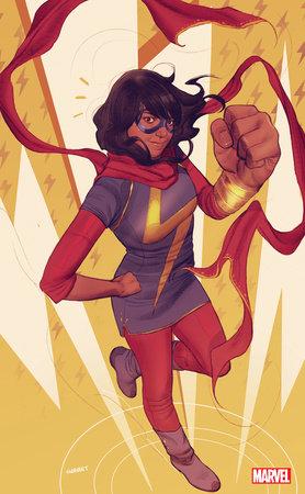 75960620066500121 ComicList: Marvel Comics New Releases for 10/13/2021