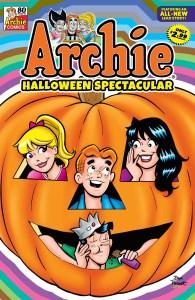 ArchieHalloweenSpectacular_01_Cover_Parent-195x300 ComicList Previews: ARCHIE HALLOWEEN SPECTACULAR #1 (2021)