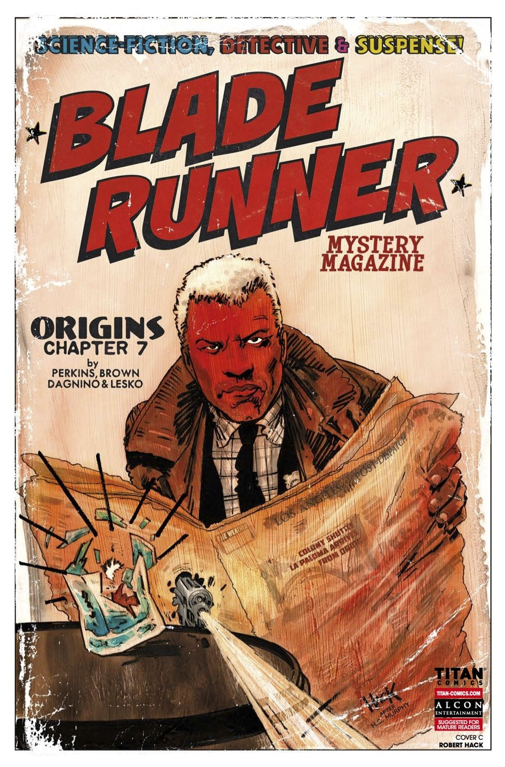 Blade-Runner-Origins-7-Cover-C ComicList: Titan Comics New Releases for 10/13/2021