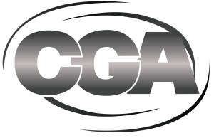 CGA_DIAMOND-300x194 Collectible Grading Authority acquired by Diamond Distribution