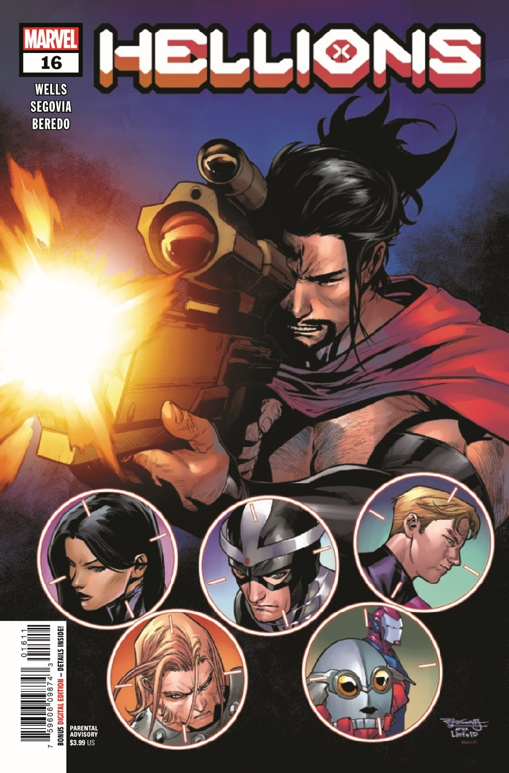 HELLIONS2020016_Preview-1 ComicList Previews: HELLIONS #16