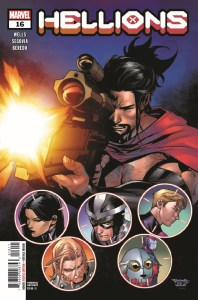 HELLIONS2020016_Preview-1-198x300 ComicList Previews: HELLIONS #16