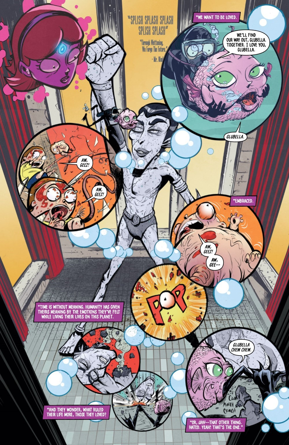 RM-MRNIMBUS-1-REFERENCE-05 ComicList Previews: RICK AND MORTY MR. NIMBUS #1