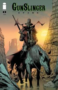 STL210411_2-195x300 ComicList: New Comic Book Releases List for 10/20/2021 (1 Week Out)