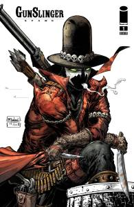 STL210416-195x300 ComicList: New Comic Book Releases List for 10/20/2021 (2 Weeks Out)