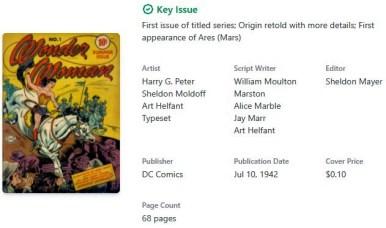Screenshot-2021-10-14-135738 Comic Auction Updates 10/12: Black Cat Collection & Superman #1