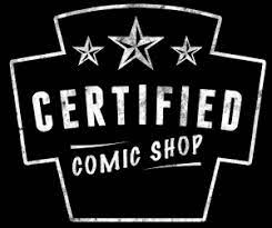 download-2021-10-07T160544.007 Interview with Certified Comic Shop Owner Jason Stum