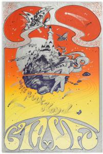 image-21-e1634054808912-201x300 Concert Poster Auctions 10/12: PAE Closes Oct Auc & More Updates