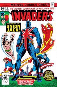 unionjack_8-196x300 Is Union Jack the MCU's Next Breakout Star?