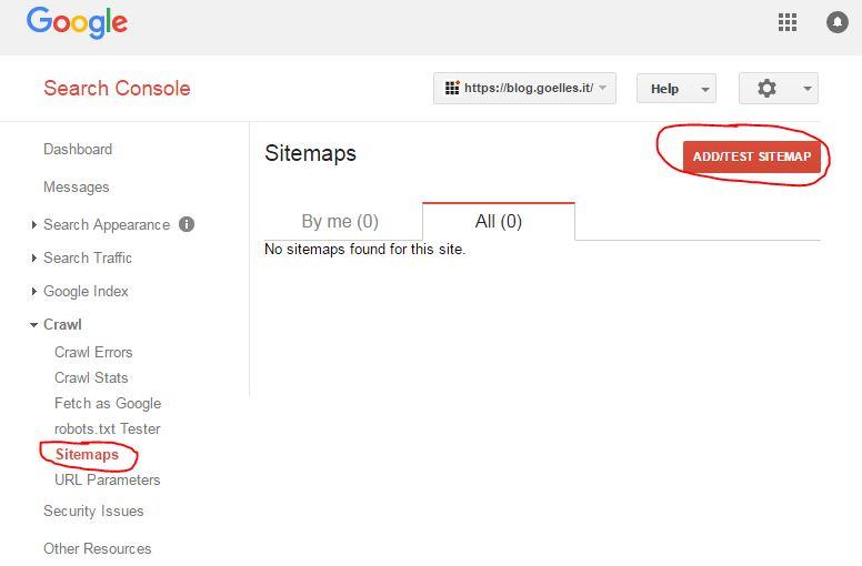 blog.goelles.it-XML_Sitemap2