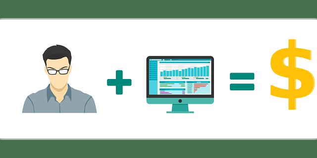 Cómo invertir en fondos de inversión