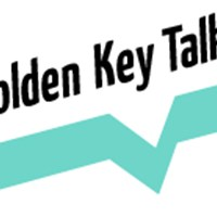 Watch Golden Key Talks: Building a professional support tribe with Linnita Hosten