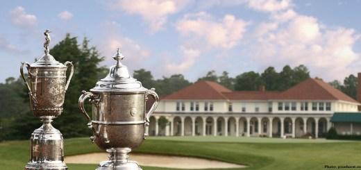 U.S. Open 2014 at Pinehurst, pinehurst.com