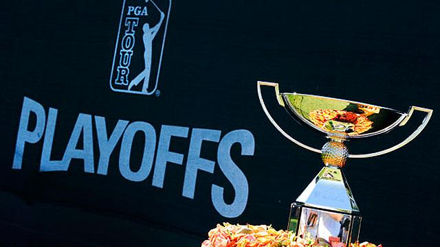 FedEx Cup Trophy, image: golf.com