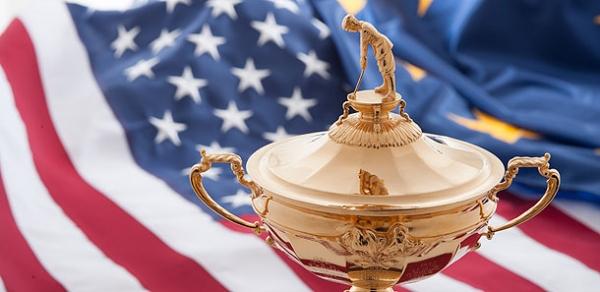 2014 Ryder Cup, image: golfchannel.com