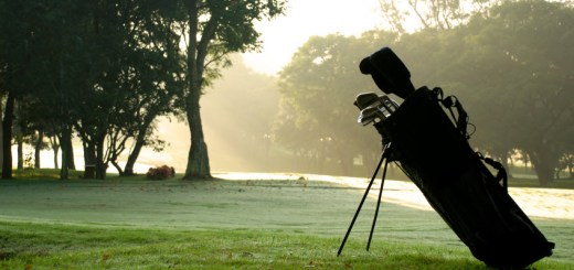 Golf Clubs, image: outdoorsactivities.com