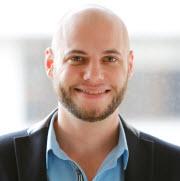 Jason Batansky, AspiringGentleman.com