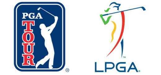 Future Alliance between the PGA and LPGA