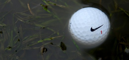 Nike to Leave Golf Equipment Industry, image: golfchannel.com
