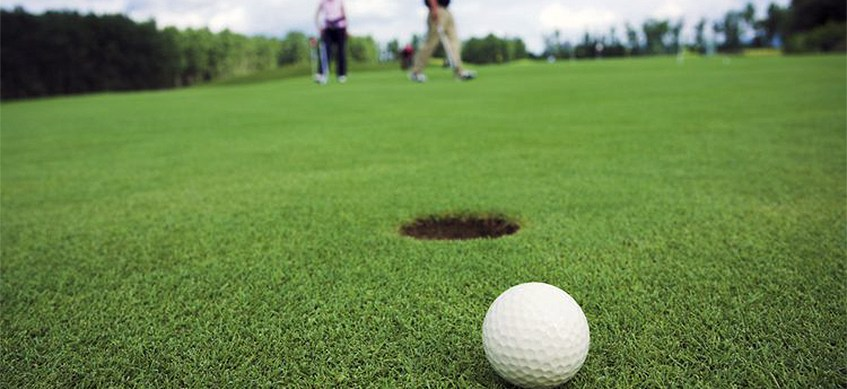 Best Golf Balls for the Longest Distance, image: golfweek.com
