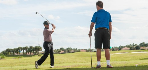 Golf for Beginners, image: pgalearningcenter.com