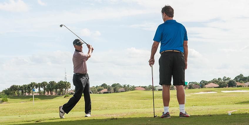 Golf for Beginners, image: pgalearningcenter.com
