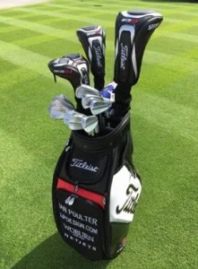 loop-ian-poulter-titleist-bag-300