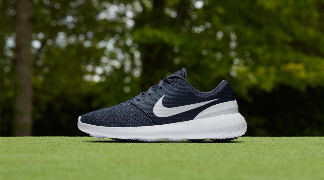 053aedd795106 Introducing  The Nike Roshe Golf Shoes