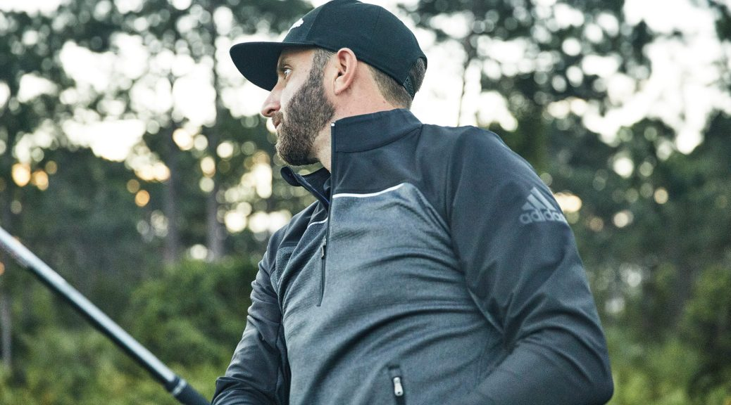 Image result for Adidas Go-to Adapt Jacket