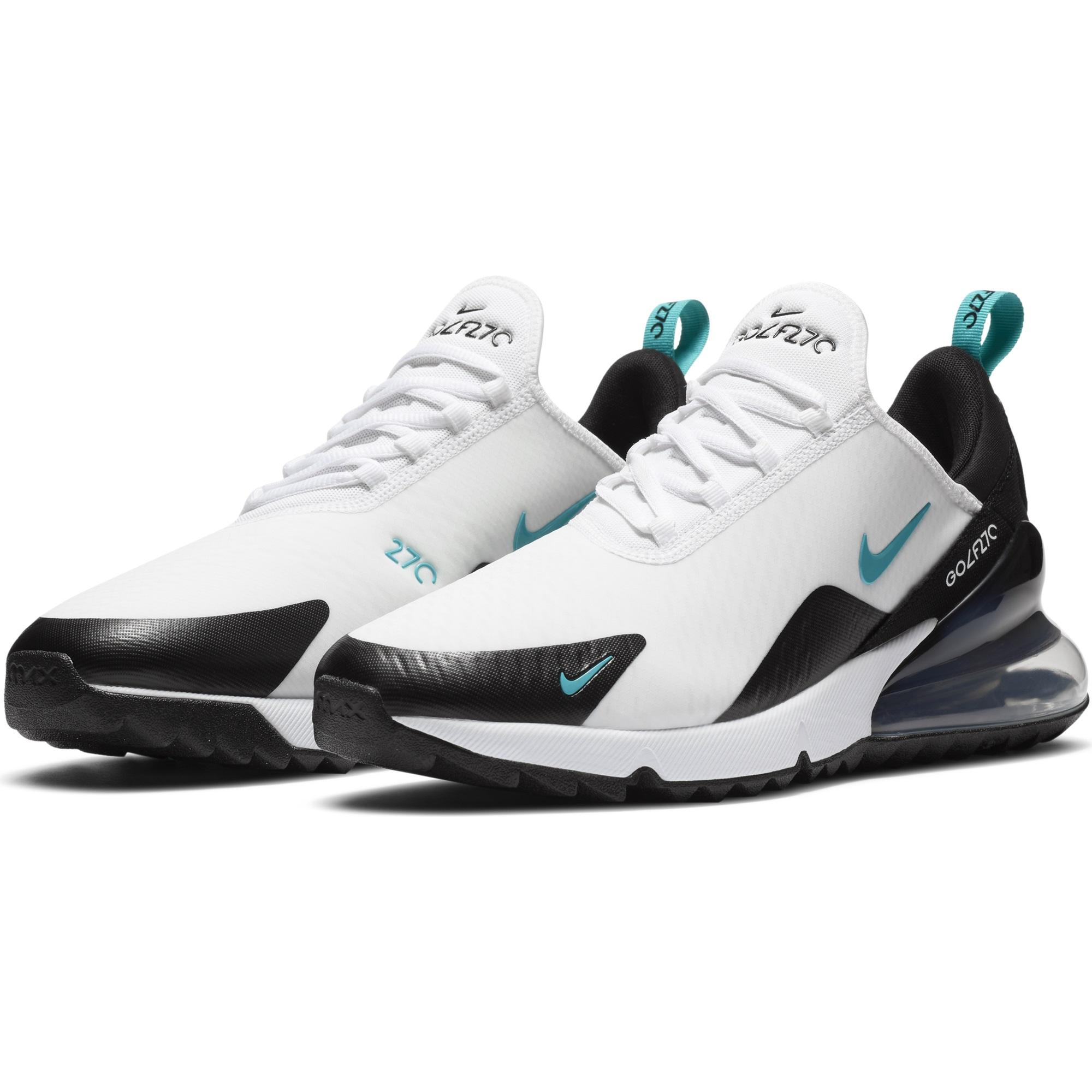 nike chaussure style